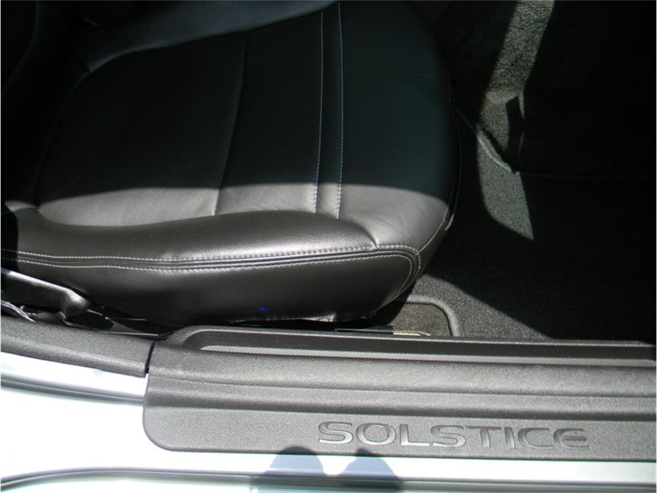 Large Picture of '06 Solstice - QJ5I