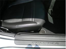 Picture of '06 Solstice - QJ5I