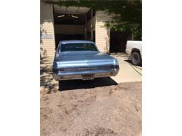 Picture of '65 GTO - QJ75
