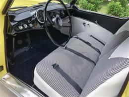 Picture of Classic '58 Nash Metropolitan Auction Vehicle - QDOU