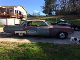 Picture of Classic 1964 Cadillac Series 62 located in Tennessee - $4,795.00 - QDP0