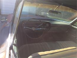Picture of '64 Cadillac Series 62 - $4,795.00 Offered by a Private Seller - QDP0