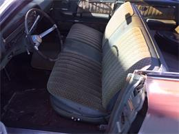 Picture of 1964 Cadillac Series 62 located in Tennessee - $4,795.00 Offered by a Private Seller - QDP0