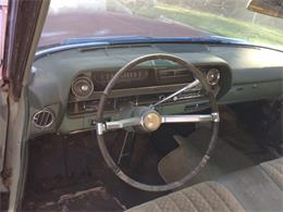 Picture of Classic 1964 Cadillac Series 62 Offered by a Private Seller - QDP0