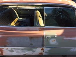 Picture of 1964 Cadillac Series 62 - $4,795.00 Offered by a Private Seller - QDP0