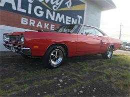 Picture of '69 Super Bee - QJA3