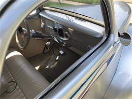 Picture of '41 Coupe - QDP1