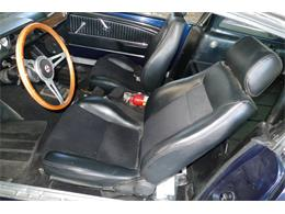 Picture of '65 Mustang GT - QJAR