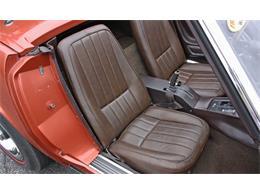 Picture of '68 Corvette - QJB6