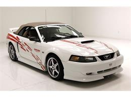 Picture of '01 Mustang - QDPD