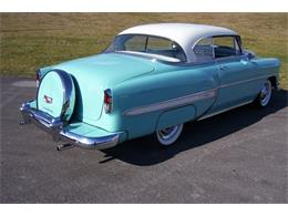 Picture of '54 Bel Air - QJE9