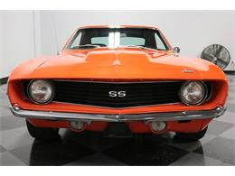Picture of '69 Camaro - QDPH