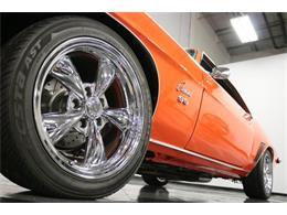 Picture of '69 Camaro - QDPH