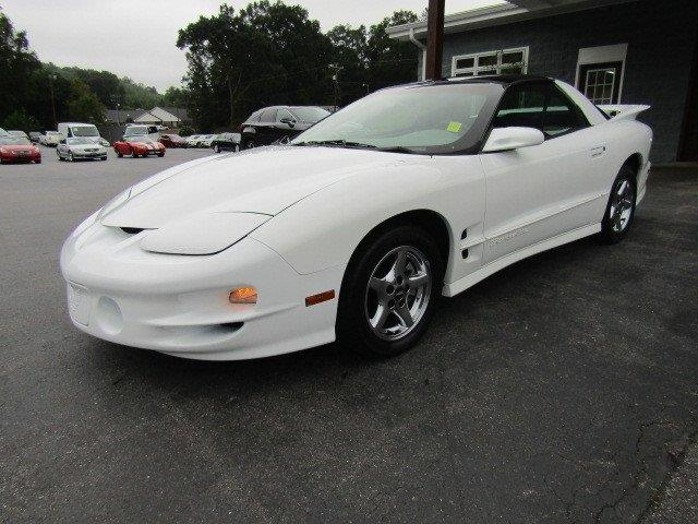 Picture of '99 Firebird - QJF9