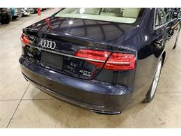Picture of '17 Audi A8 - $54,900.00 Offered by GR Auto Gallery - QDPJ