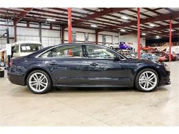 Picture of '17 Audi A8 - $54,900.00 - QDPJ