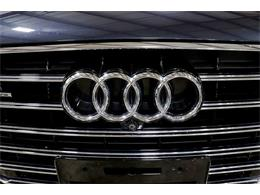 Picture of '17 Audi A8 located in Kentwood Michigan - $54,900.00 - QDPJ