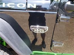 Picture of 2012 Jeep Wrangler located in North Carolina Offered by GAA Classic Cars Auctions - QJGO