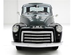 Picture of '48 Pickup - QD4Z