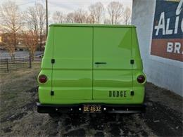 Picture of '65 D100 - QJHF