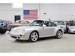 Picture of '97 911 - QDPR