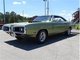 Picture of '70 Super Bee - QJHM