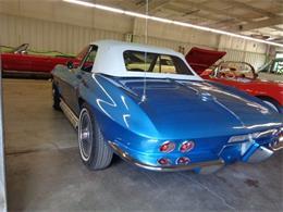 Picture of '67 Corvette - QJIH