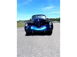 Picture of '37 Coupe - QJIL