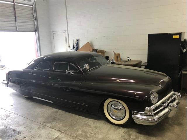 Picture of '51 Sedan - QJIP