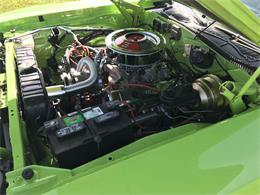 Picture of '70 Cuda 383 - QJIY