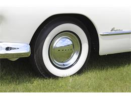 Picture of Classic '48 Convertible located in Michigan - $55,000.00 - QJJ6