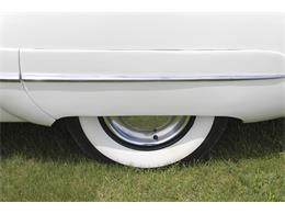 Picture of '48 Convertible located in Michigan - $55,000.00 - QJJ6