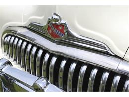Picture of Classic 1948 Buick Convertible - $55,000.00 - QJJ6