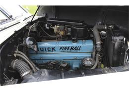 Picture of 1948 Buick Convertible - $55,000.00 Offered by a Private Seller - QJJ6