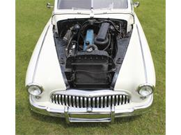Picture of Classic '48 Buick Convertible located in Michigan Offered by a Private Seller - QJJ6