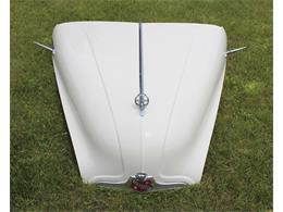 Picture of Classic 1948 Convertible located in Alpena Michigan - $55,000.00 - QJJ6