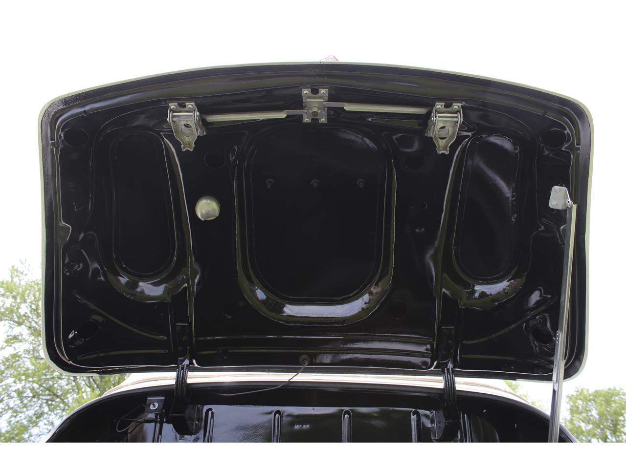 Large Picture of 1948 Convertible - QJJ6