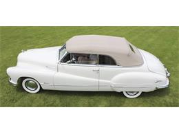 Picture of 1948 Convertible Offered by a Private Seller - QJJ6