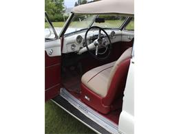 Picture of Classic 1948 Convertible Offered by a Private Seller - QJJ6