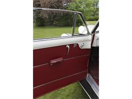 Picture of Classic '48 Convertible Offered by a Private Seller - QJJ6