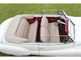 Picture of Classic '48 Buick Convertible - QJJ6