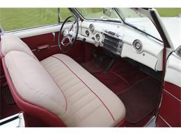 Picture of 1948 Buick Convertible located in Alpena Michigan - QJJ6