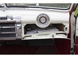 Picture of '48 Convertible - $55,000.00 Offered by a Private Seller - QJJ6