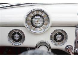 Picture of 1948 Buick Convertible located in Michigan - $55,000.00 Offered by a Private Seller - QJJ6