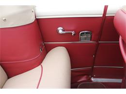 Picture of Classic 1948 Buick Convertible located in Michigan - $55,000.00 - QJJ6