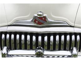 Picture of 1948 Buick Convertible located in Alpena Michigan Offered by a Private Seller - QJJ6