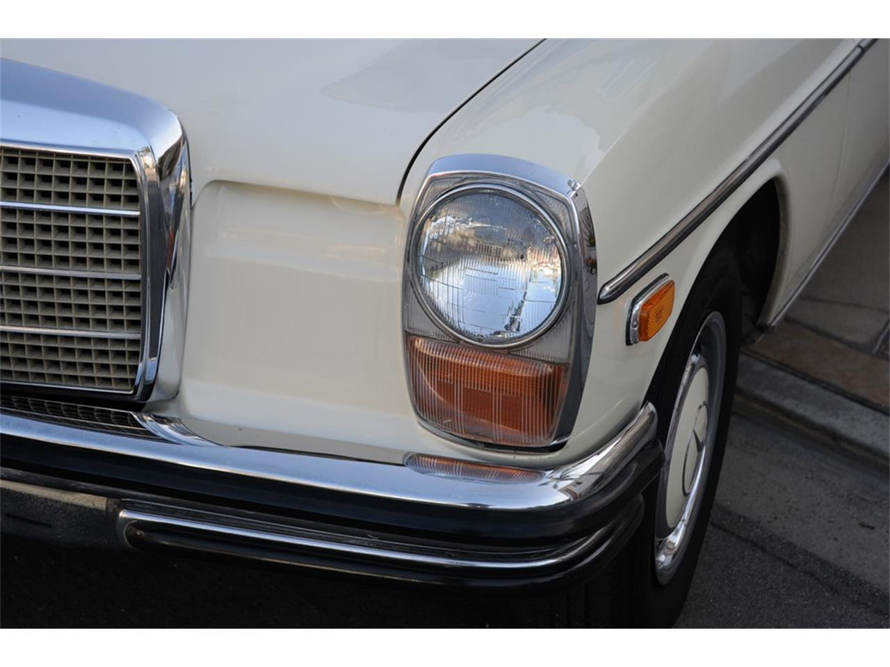 Large Picture of '71 250 - QJJE
