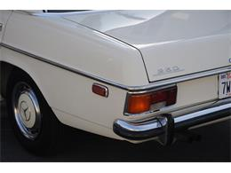 Picture of '71 250 - QJJE