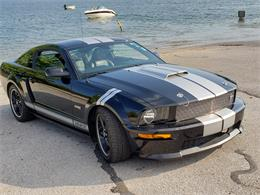 Picture of '07 Shelby GT - $27,000.00 Offered by a Private Seller - QJJM