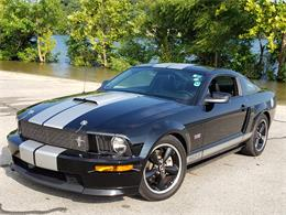 Picture of 2007 Shelby GT located in Arkansas Offered by a Private Seller - QJJM